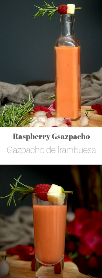 gazpacho-de-frambuesa