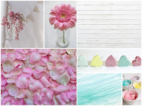 http://blog.lemoncraft.pl/2018/07/pastel-summer-wyzwanie-lipcowe-july.html