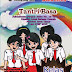 Download Buku Siswa Bahasa Jawa Kelas 5 SD/MI