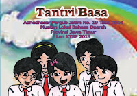 kunci jawaban bahasa sunda kelas 4 brainly co id buku guru kurikulum 2013 kelas 5 semester 2 tema 6 kalor dan. Download Buku Siswa Bahasa Jawa Kelas 5 Sd Mi Rief Awa Blog