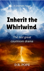 https://www.amazon.com/Inherit-Whirlwind-Showdown-Between-Religion-ebook/dp/B071983VTP