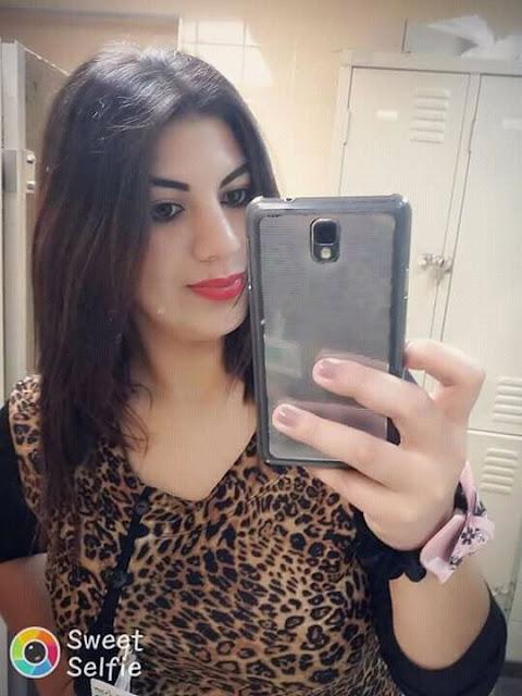 مطلقة لبنانية مقيمة فى اوروبا ابحث عن رجل طيب مقتدر لفتح بيت للزواج