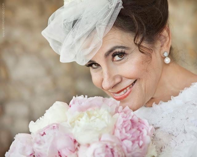 boda-especial-deva-gijon-asturias-naturalidad-historias-bonitas