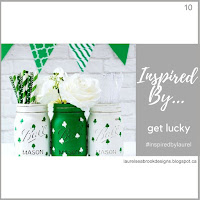 http://theseinspiredchallenges.blogspot.ca/2018/03/inspired-by-get-lucky.html