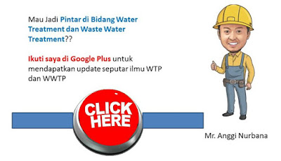 ahli pengolahan air indonesia