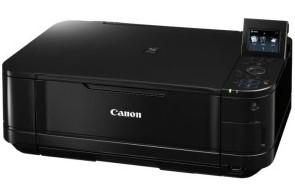 Canon PIXMA MG5120 Descarregar drivers para Windows, Mac OS e Linux