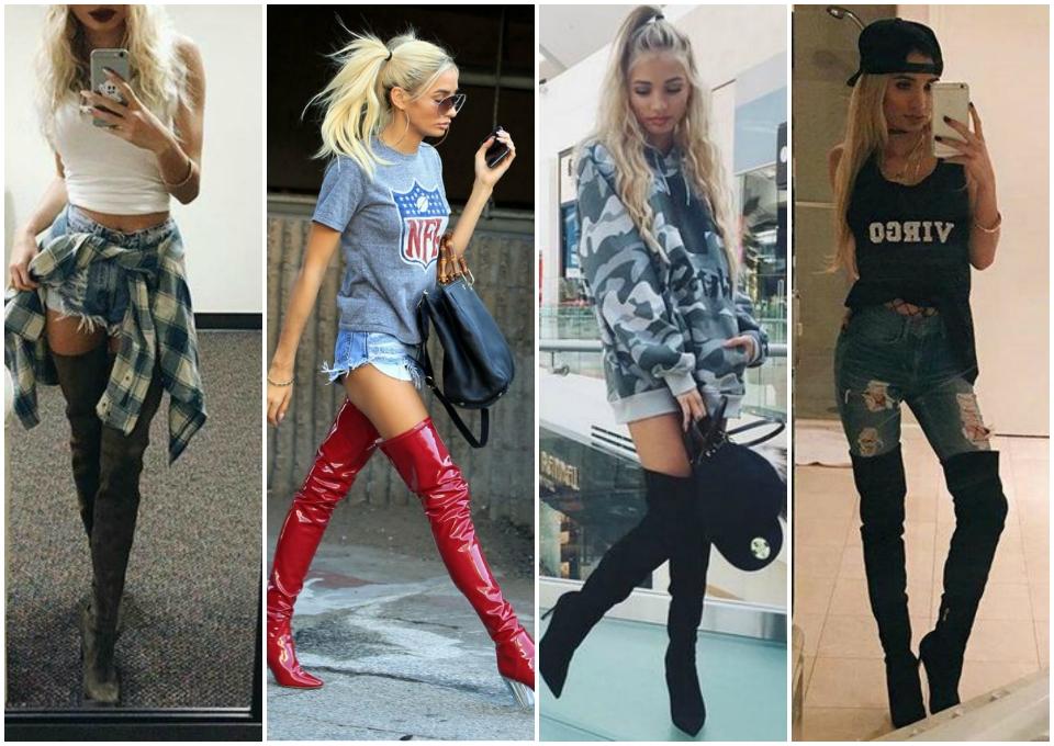 Pia Mia, Pia Mia estilo, Pia Mia Look, Pia Mia e Kylie Jenner, Pia Mia tumblr