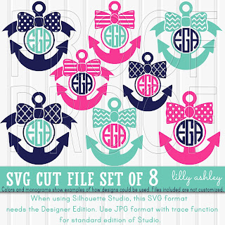 https://www.etsy.com/listing/400779681/monogram-svg-files-set-of-8-cut-files?ref=shop_home_active_25