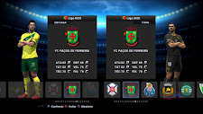 PES-ID UI Patch V9 0 AIO - PES 2013 - PATCH PES | New Patch