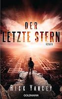 http://svenjasbookchallenge.blogspot.com/2017/04/rezension-der-letzte-stern-die-5-welle.html