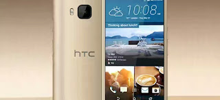 HTC One S9 Specs and Reviews