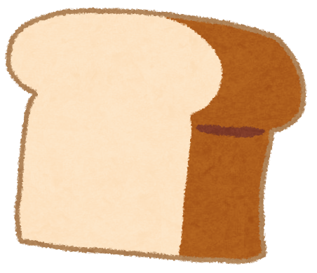 food_bread.png (452×390)