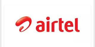 All Lastet Airtel Data Plans