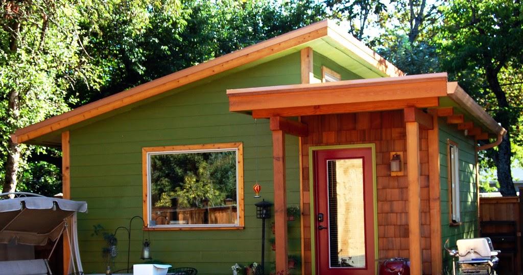 Design your own house floor plans build your own home for Design your own tiny house online