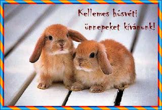 Mesaje Ungara Boldog Húsvéti Ünnepeketa Kellemes húsvéti ünnepeket