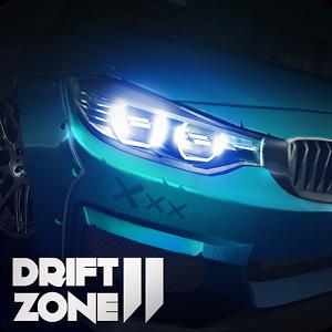 Drift Zone 2 Mod Apk