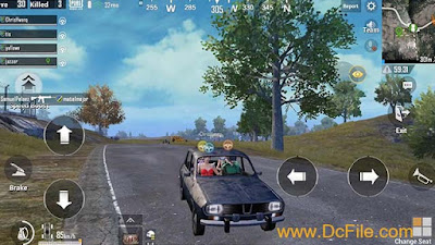 PUBG MOBILE LITE 0.14.6 Full Apk Download 2020