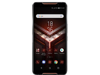 ASUS ROG Phone Z01QD ZS600KL Stock Rom Download