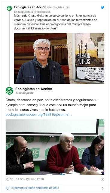 https://twitter.com/ecologistas/status/1244246312087949312?ref_src=twsrc%5Etfw%7Ctwcamp%5Etweetembed%7Ctwterm%5E1244246312087949312&ref_url=https%3A%2F%2Fwww.eldiario.es%2Fsociedad%2FFallece-activista-franquista-Chato-Galante_0_1011048946.html