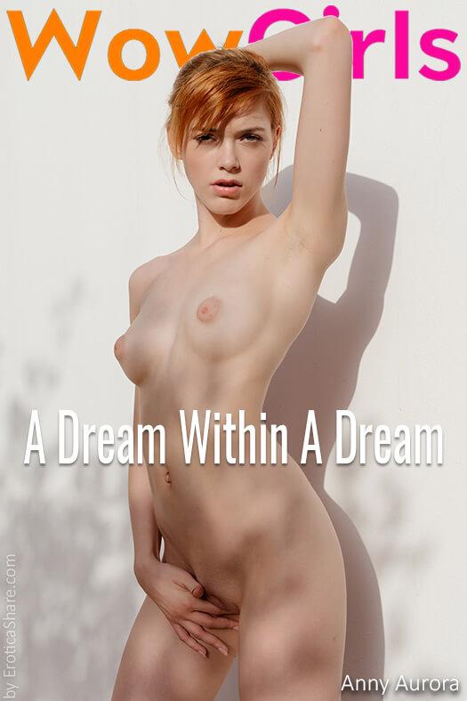 boGWs2 WowGirls - Anny Aurora - A Dream Within A Dream wowgirls 08140
