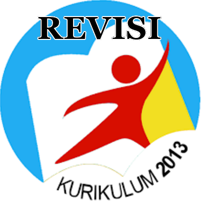Revisi kurikulum 2013 tahun 2016 download