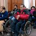 Salud Pública coordina acciones para fortalecer acceso a rehabilitación