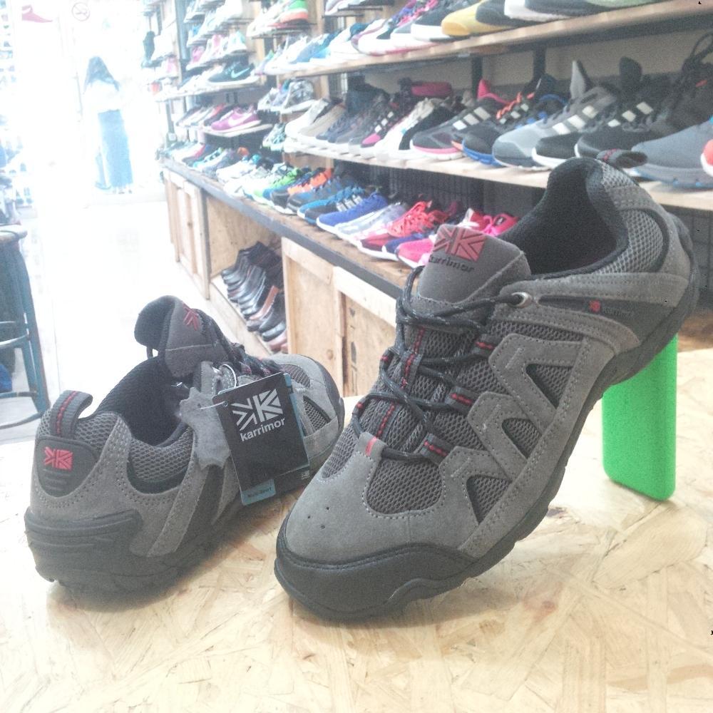 Urban Store Sepatu Karrimor Summit 64