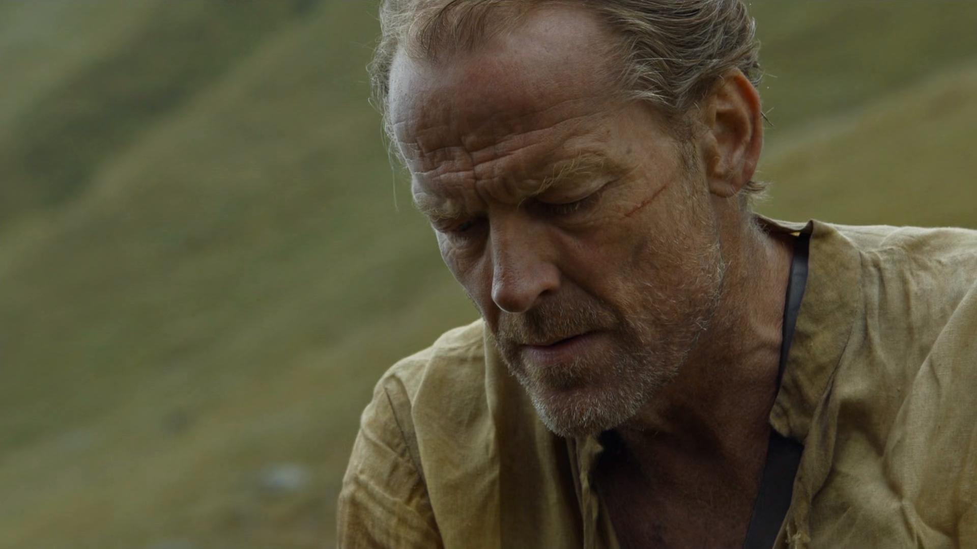 Captura de Juego de Tronos Temporada 6 1080p x265 HEVC Latino – Inglés