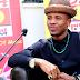 Alikiba Ametolea Ufafanuzi Tuhuma Zilizotolewa na Msanii Mwenzake Hakeem 5