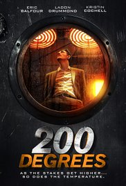 فيلم 200 Degrees 2017 مترجم
