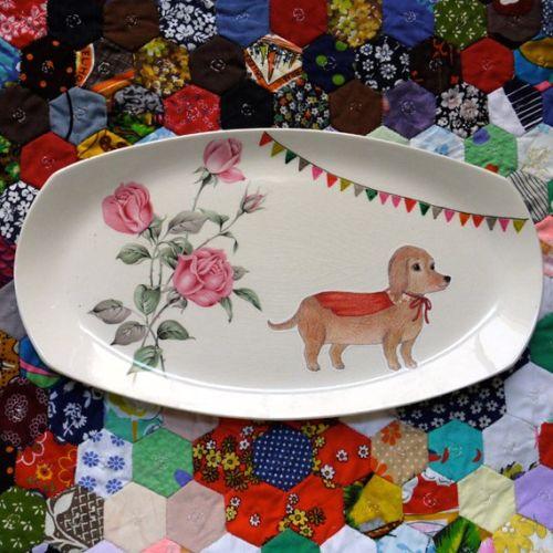 Diy Petits Objets Decoratifs