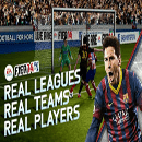 FiFa-14-IPA-Latest-Free-Download-for-iPhone-and-IOS
