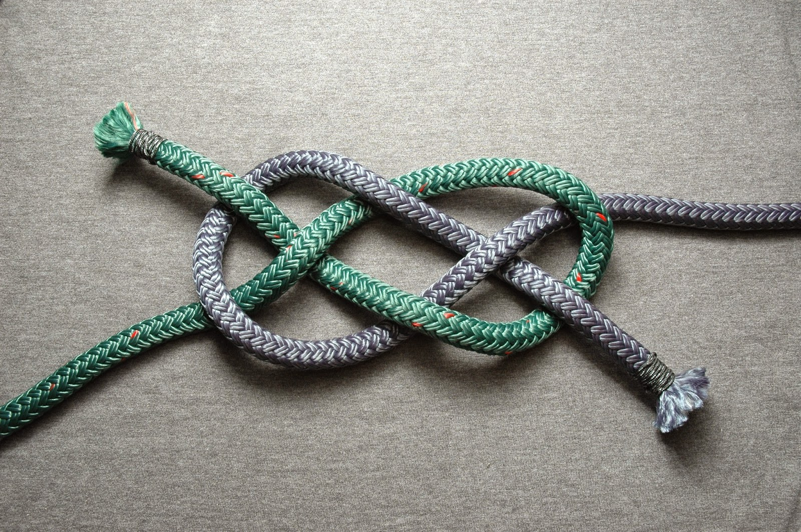 The Inside Out Life: Untangle Your Committees  Unlock Your