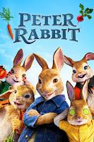 Peter Rabbit (2018) Dual Audio [Hindi-English] 720p BluRay ESubs Download