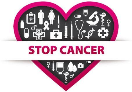 https://3.bp.blogspot.com/-_6lil5Q__Yo/WJquMOoQS9I/AAAAAAAAAUk/I23xamPvja0GClqRpWZZ-ow2-5oRRs7HwCLcB/s1600/kanker%2Bpayudara%2Bfoto.jpg