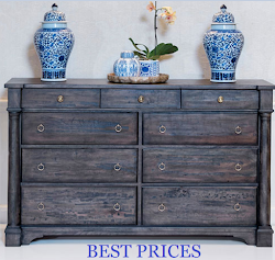 SAVE ON FURNITURE!!  BEST PRICES!  NORTH CAROLINA DIRECT