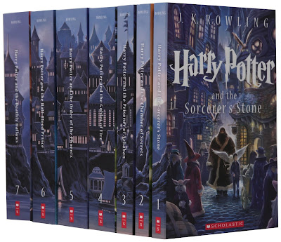 https://smile.amazon.com/Harry-Potter-Complete-Special-Boxed/dp/0545596270/ref=sr_1_2?s=books&ie=UTF8&qid=1526013116&sr=1-2&keywords=harry+potter+paperback+box+set+books+1-7