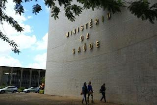 Governo lançará novo edital para substituir cubanos no programa 'Mais Médicos'