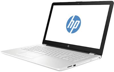 HP 15-bw056ns