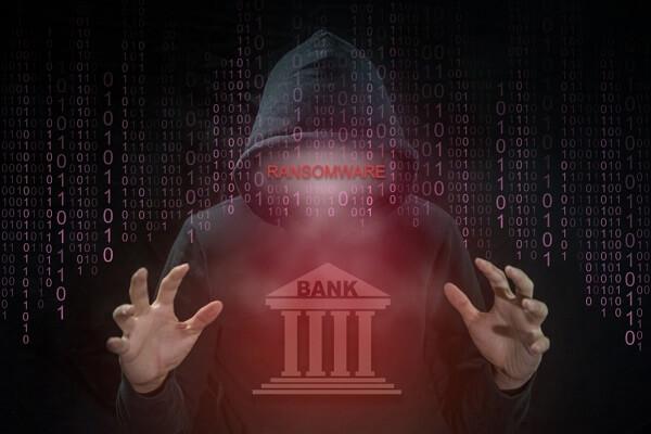 أكبر البنوك في كندا تتعرض للاختراق والهاكرز يطالبون بمليون دولار كفدية