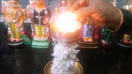 Akhand-Jyothi-for-navratri-Pooja-1ab.png