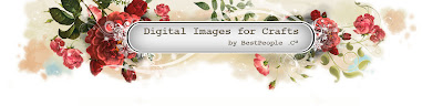free images for scrapbooking and jewellery making