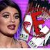 Cosméticos Kylie Jenner: Tus labios se vean Grandiosos... SIN EMBARGO, TU EMPRESA TIENE MALA CALIFICACIÓN!