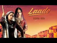 Biodata Lengkap Pemain Serial Drama India Laado ANTV