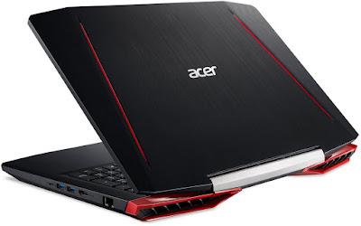 Acer Aspire VX5-591G-711J