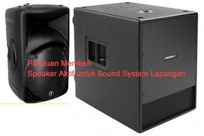Speaker-Aktif-Sound-System-Lapangan