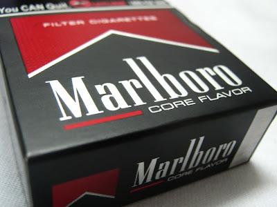أغلى العلامة تجارية للسجائر في العالم