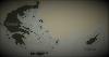 """Η «Μεσογειακή Συμμαχία» και ο """"ζωτικός χώρος"""" του Ελληνισμού"""