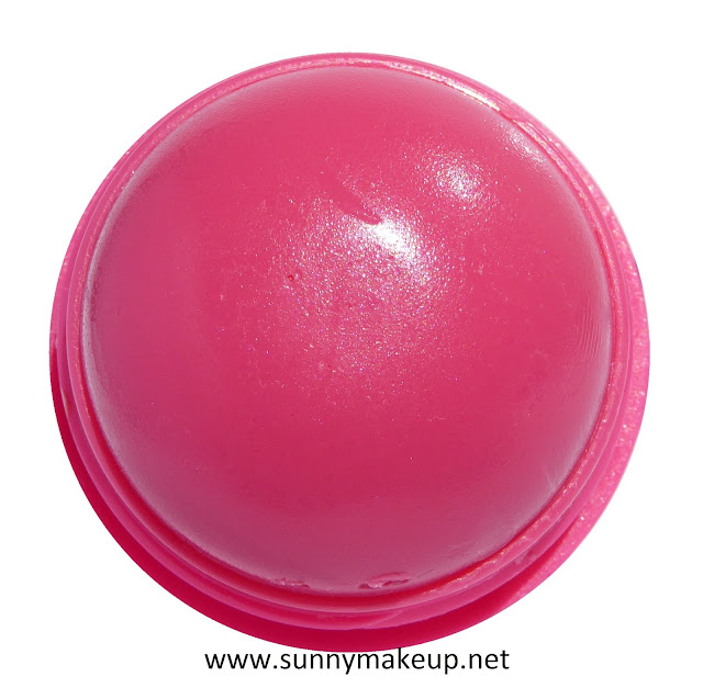Maybelline - Baby Lips Balm & Blush. Innocent Peach.