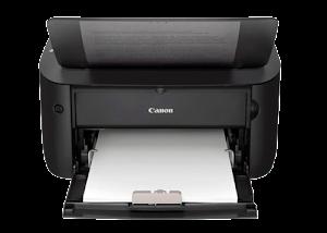 Canon i-SENSYS LBP6020B Printer Driver Download